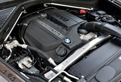 Bmw mobile mechanic Melbourne